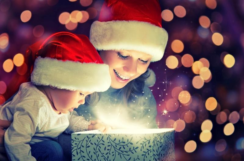 Pacote Natal